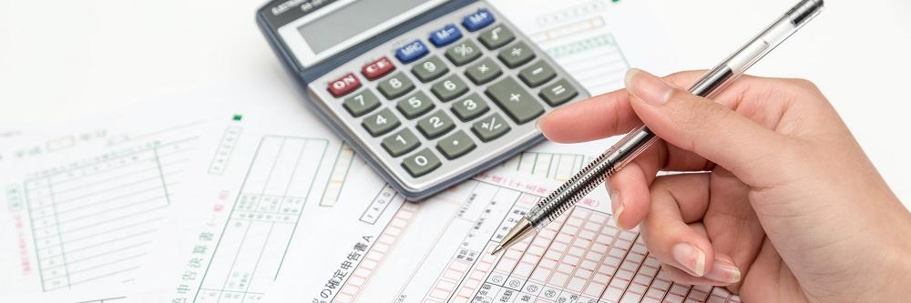 過払い金請求の引き直し計算